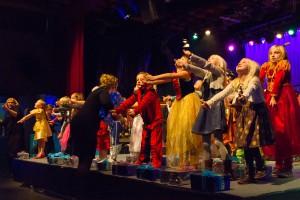 Jubileum_Concert_KH_St_Jozef_Tielt_winge-14