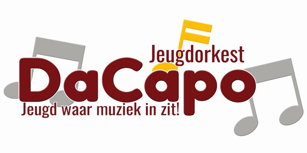 logo DaCapo - new