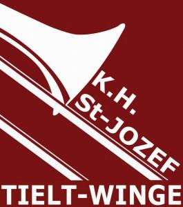 cropped-logo_kh-st-jozef.jpg