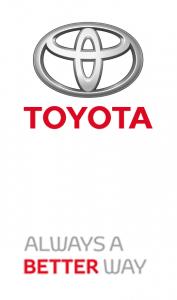 Garage Wouters toyota-logo-header-nl