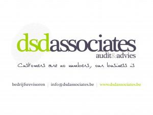 associates Attenrodestraat 43 3391 Meensel-Kiezegem