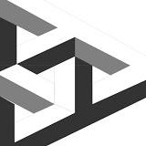 logo paul oversteyns