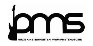 muziekinstrumenten www.pmstenuto.be